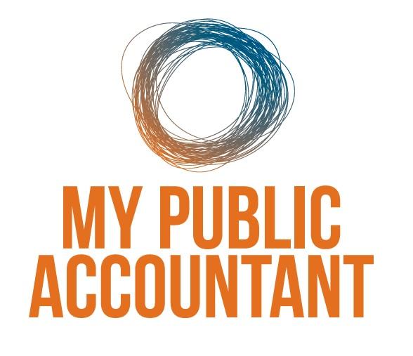 ipa-my-public-accountant-logo