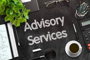 depositphotos_121901502-stock-photo-black-chalkboard-with-advisory-services