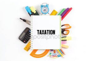 depositphotos_127569104-stock-photo-office-supplies-and-notebook