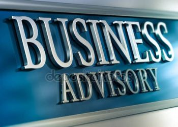 depositphotos_129286802-stock-photo-business-advisory-plaque